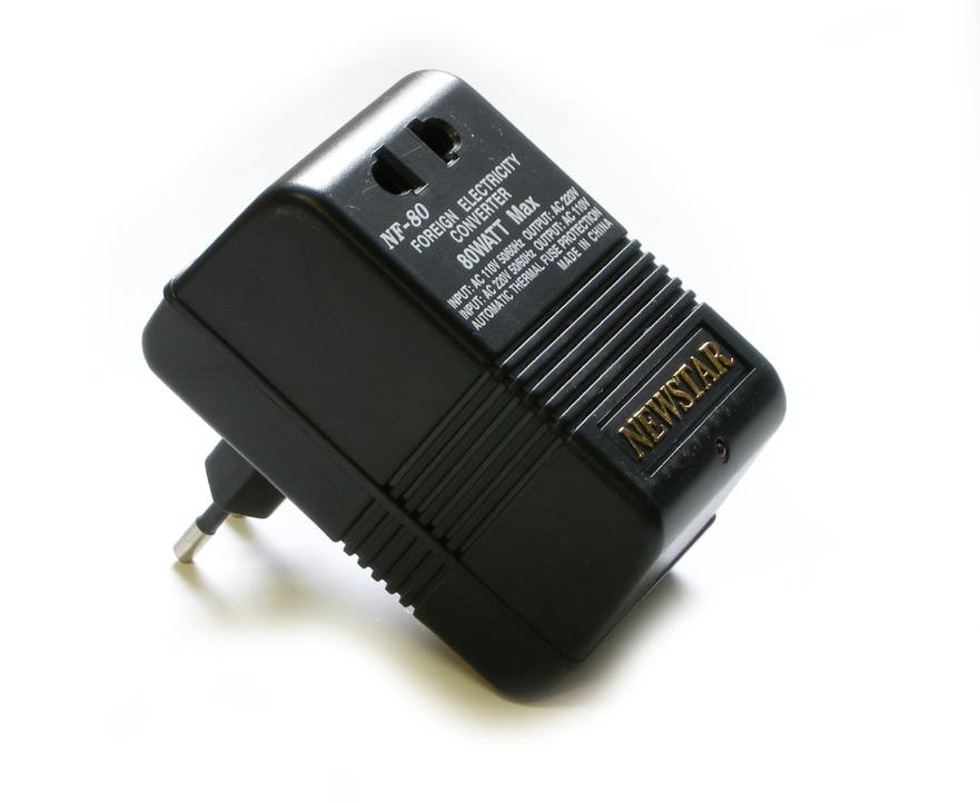 Понижающий трансформатор 220 на 110 вольт своими руками
