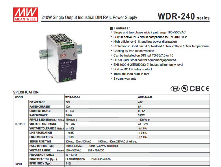 WDR-240-1.png
