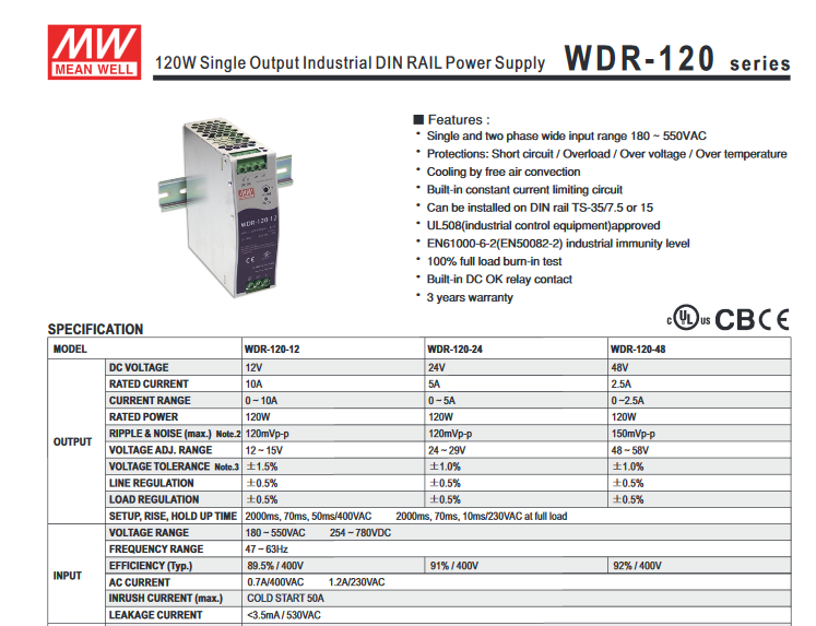 WDR-120-1.png