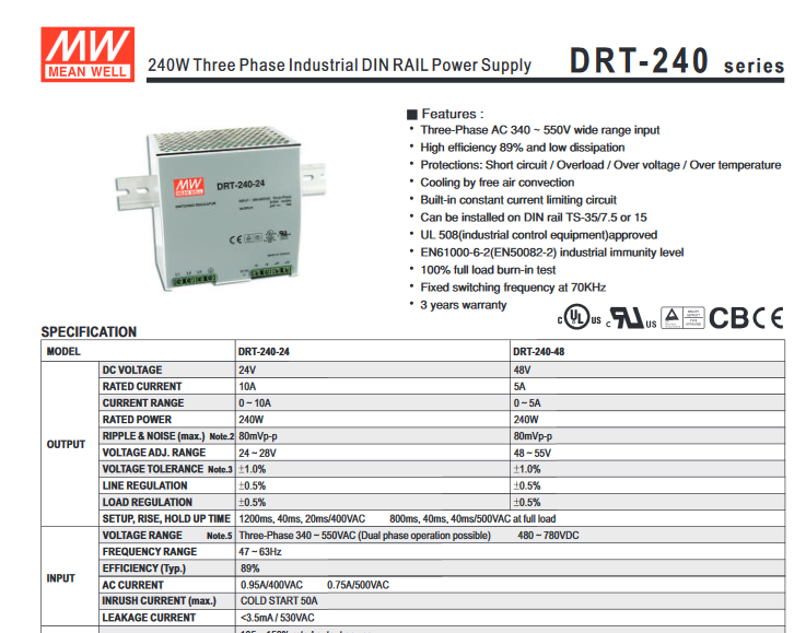 Drt-240-1.png