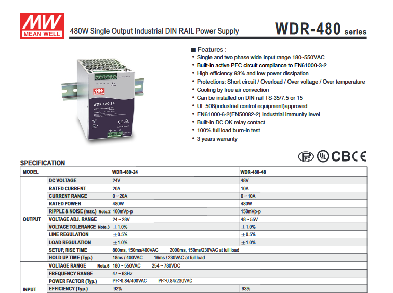 WDR-480-1.png