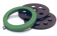 shop.ecoteco.ru.Nikken PowerChip12100202.jpg