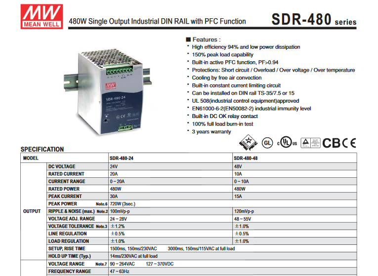 SDR-480-01.png