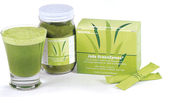 shop.ecoteco.ru.Jade GreenZymes2310122.jpg