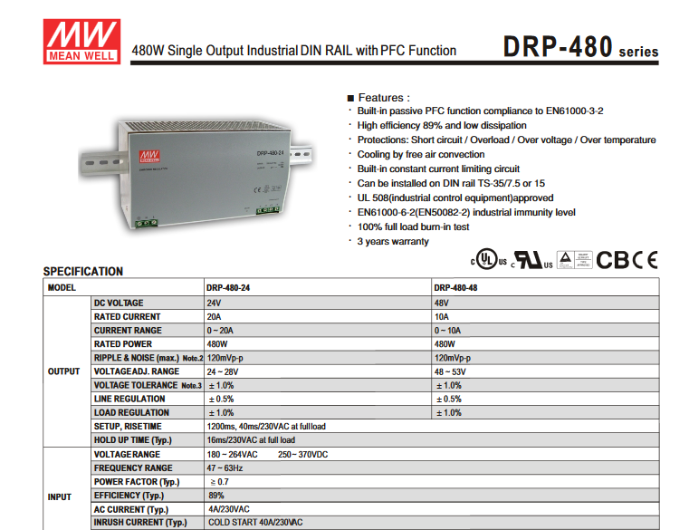 drp-480-1.png
