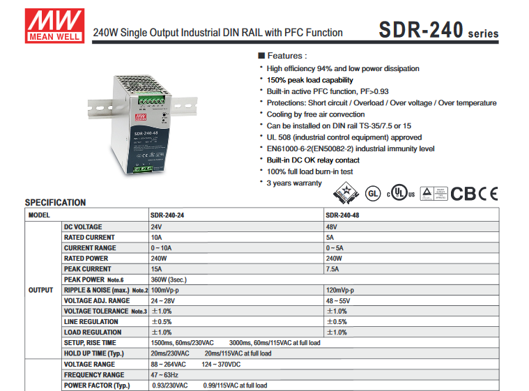 sdr-240-1.png