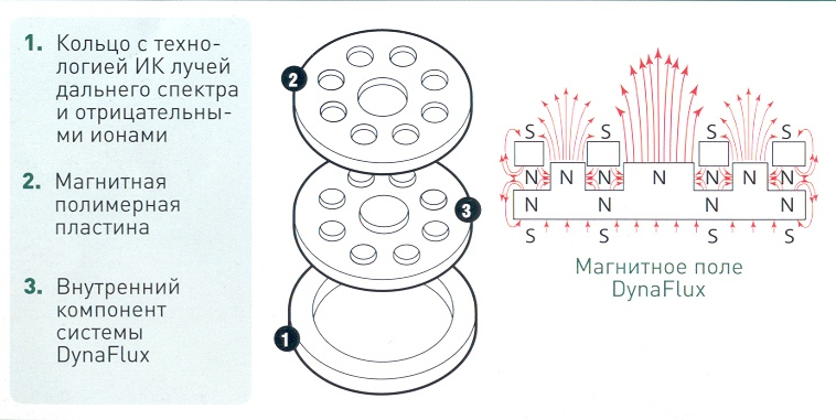shop.ecoteco.ru.Nikken PowerChip12100203.jpg