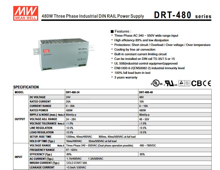 Drt-480-1.png
