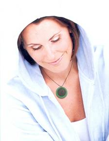 shop.ecoteco.ru.Nikken PowerChip12100204.jpg