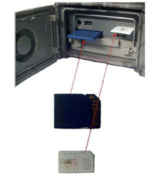 Фотоловушка Филин 120 + MMS 3G-6.jpg