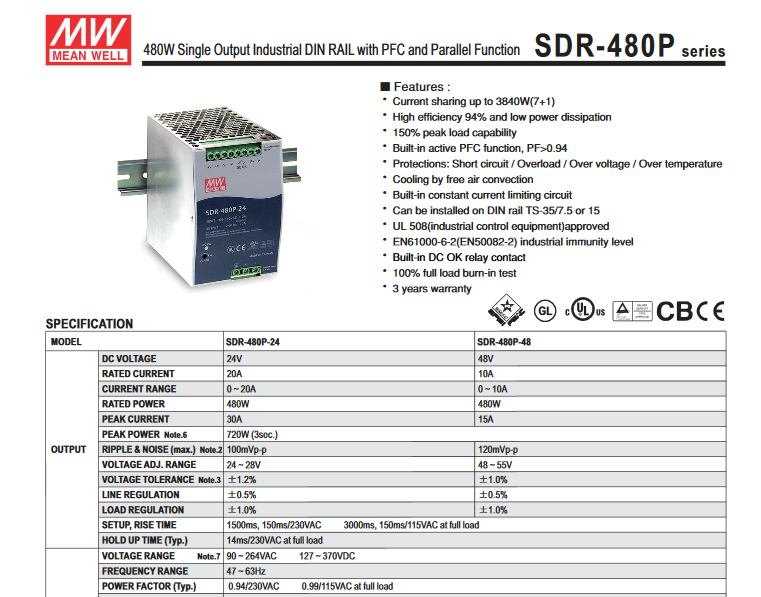 SDR-480P.png