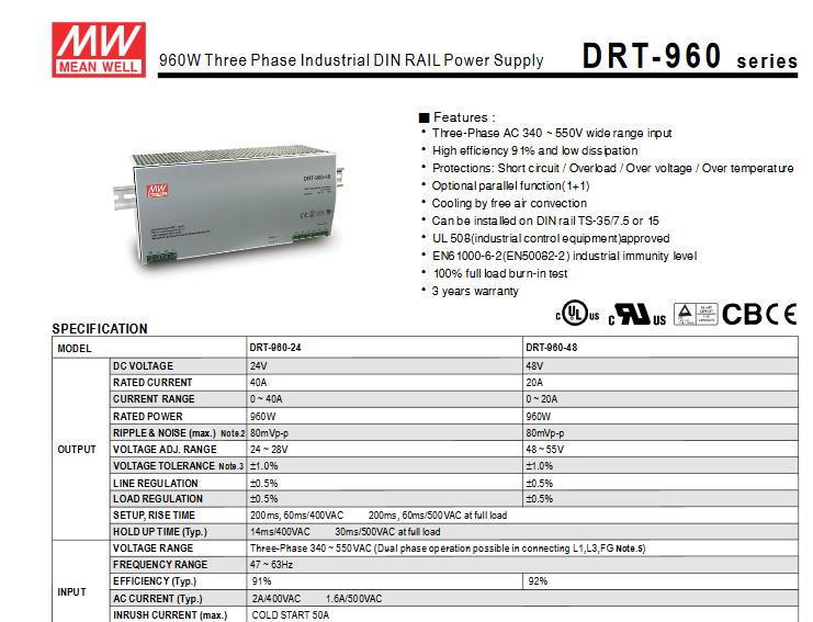 DRT-960-1.png
