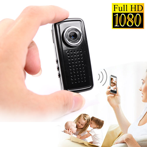 In-Stock-Z2-H-264-1080P-WiFi.jpg