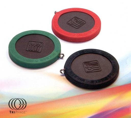 shop.ecoteco.ru.Nikken PowerChip12100201.jpg
