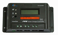 Контроллер заряда EPSolar ViewStar 1024BN 10А 12/24В